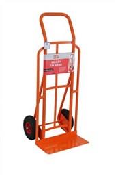 Xe đẩy công nghiệp 2 bánh MHL -008