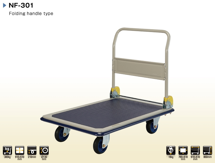 xe day hang 4 banh 300kg